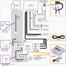 ipod shuffle usb wire color diagram wiring diagram library 30 pin wiring diagram wiring diagram todaysipod wiring diagram wiring library samsung 30 pin wiring diagram