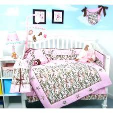 baby girl elephant nursery bedding ideas medium size of state light pink full crib sets comforter set bed sheets