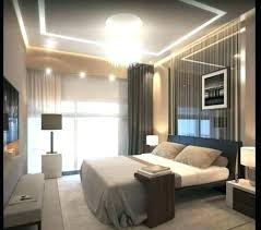 darkroom lighting solutions. Lighting Solutions For Bedroom Dark Rooms Room S With Living And Bed Related Post Sol Darkroom E