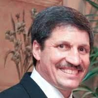 Raymond Latka - Co Manager - Harris Teeter   LinkedIn