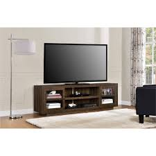 tv stand. mainstays tv stand for flat-screen tvs up to 47\ tv