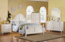 white coastal furniture. Bedroom:Simple White Coastal Bedroom Furniture Beautiful Home Design Fresh And Simple