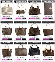 louis vuitton bags price. louis vuitton replica bag prices bags price l