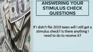 Search fidelity.com or get a quote. 600 Stimulus Check Didn T Get A Payment Or The Full Amount 10tv Com