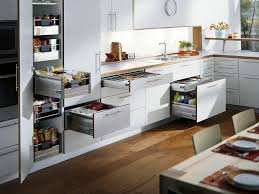 How To Make Better Small Kitchens Ideas  Kitchen  Bath Ideas - Better kitchens