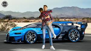 It's also the most expensive in the collection of cristiano ronaldo cars. Ronaldo Bugatti Divo Ronaldo Cristiano Ronaldo Cristano Ronaldo