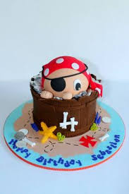 1009 Top Pirate Cakes Images Pirate Cakes Pirate Party Pirate Theme