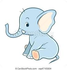 Baby Elephant Drawings Baby Elephant Drawings Qualifiedsolutions