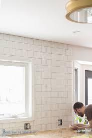 caulking kitchen backsplash. Plain Caulking Finishing Tile With Grout Caulk And Sealer Kitchen Backsplash  Design Tiling Inside Caulking Kitchen Backsplash N