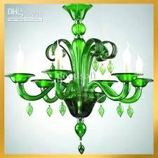 green crystal chandelier green crystal pendant lamp crystal chandelier classic green glass craft crystal chandelier light green crystal chandelier