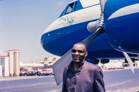 five things to know about ray charles smithsonian music ray charles could fly