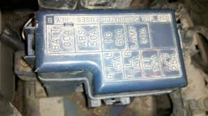 metro fuse box 1994 metro automotive wiring diagrams 14922d1354633758 96 tracker bogging rich tracker fuse box