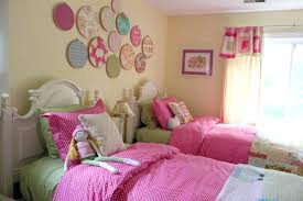 wall ideas for girl bedroom girl bedroom decorating ideas decor room wall small rooms drop gorgeous wall color ideas for teenage bedroom