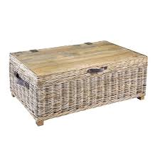 rattan coffee tables grey white washed natural rattan coffee table with storage manila round rattan coffee table australia