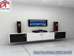 tivi đẹp mới mang thương hiệu Sam Sung kỹ thuật so DVB T2