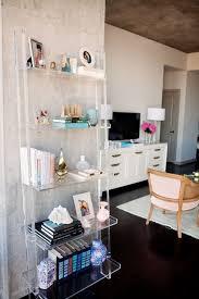small scale furniture for apartments. medium size of apartment best small scale furniture for apartments design ideas home decor interior exterior f