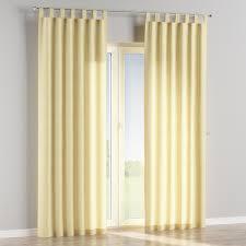 Wohnzimmer Gardinen Für Kleine Fenster Vorhänge Für Schlafzimmer