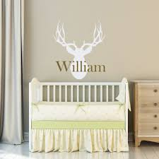 Personalized Bedroom Decor Online Get Cheap Hunting Bedroom Decor Aliexpresscom Alibaba Group