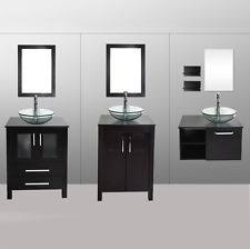 24 bathroom vanity with sink. 24\ 24 bathroom vanity with sink w