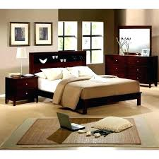 Queen Size Bed W Storage By Acme Furniture Bedroom Sets Home ...