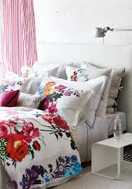 the contemporary designers guild kids bedding house plan