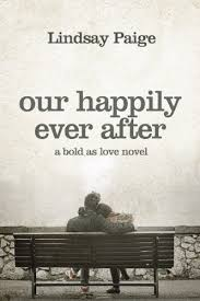 our happily ever after bold as love book 5 book pdf audio id 86371nq