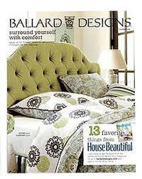 49 best catalogs images