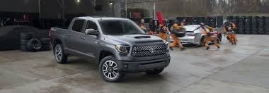 2018 toyota gt.  toyota 2018 toyota tundra payload and towing capacity lexington ma_o for toyota gt l