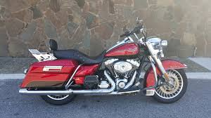 get an instant motorcycle al quick quote for hd flhr road king red black