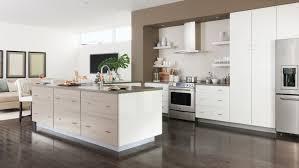 Martha Stewart Kitchen Designs Kitchen Layout Shape Martha Stewart