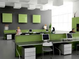 interior creative collection designs office. Interior Creative Collection Designs Office Wallpaper O