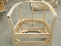 image5 at armley chairworks ltd the finest contract manufacturer of wood chair and sofa frame
