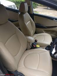 seat covers trend hsr layout bangalore img 20170813 100001 768x1024 jpg