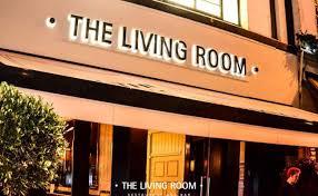 Living Room Bar Manchester Living Room Manchester
