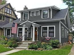 black exterior window trim black windows exterior on black trim exterior house black painting exterior window