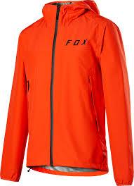 Fox Racing Ranger 2 5l Water Jacket
