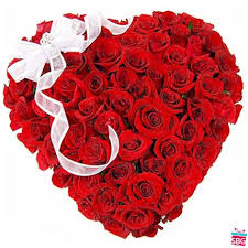 send valentine s day gifts to india valentines gifts delivery in india valentine day gift ideas 2018