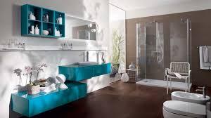 Small Picture Modern bathroom designs from Scavolini