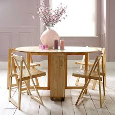 small dining room sets for small spaces. Full Size Of Kitchen Decoration:dining Tables For Small Spaces Ideas Dining Room Sets