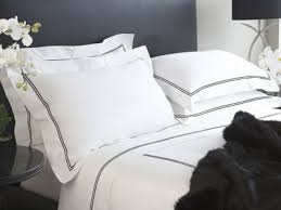 fitted sheet vs flat sheet hotel luxury collection hotel flat sheets and sheet sets