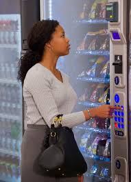 Man Killed By Vending Machine Delectable Some Suggest Vending Machines Are Deadlier Than Sharks