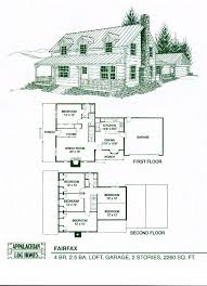 4 bedroom log cabin house plans beautiful log cabin floor plans contemporary 6 bedroom house plans