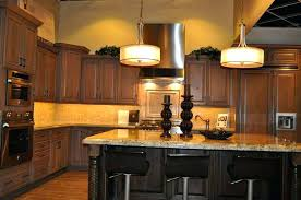 direct kitchen cabinets full size of kitchen cabinet money with kitchen cabinet refacing fl how factory direct kitchen cabinets