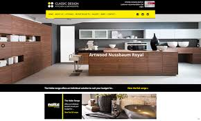 kitchen design website. creative ideas website for kitchen design a new classic kitchens in dundee outside on home d