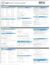 Mathematics Formula Geometry Pdf Csdmultimediaservice Com