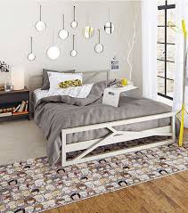 bedroom ideas for teenage girls teal and yellow. Beautiful Teenage Bedroom Ideas For Teenage Girls Teal And Yellow Full Size Of Bedroomgrey  Teenage In Bedroom Ideas For Girls Teal And Yellow