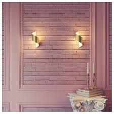 Купить Настенный <b>светильник Odeon light</b> Boccolo <b>3544</b>/<b>5LW</b>, 5 ...