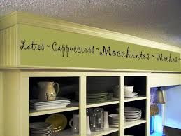 Kitchen Wall Decorating Other Kitchen Wall Decorating Ideas Do It Yourself Mudroom