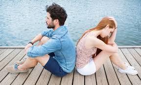 """Résultat de recherche d'images pour """"couple"""""""