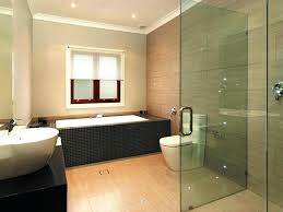 master bedroom bathroom ideas master bedroom with bathroom design ideas in simple master bedroom bath design